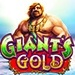 Giant_s_Gold_75_75