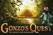 Gonzo_s_Quest_188_125