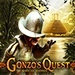 Gonzo_s_Quest_75_75