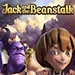 Jack_and_the_Beanstalk_75_75