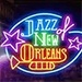 Jazz_of_New_Orleans_75_75