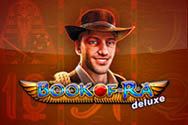 Book-of-Ra-Deluxe slot188x125