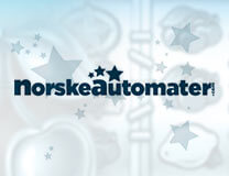 norske automater online casino