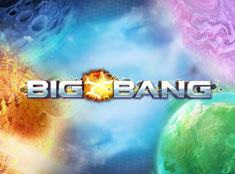 Big Bang Spill Gratis