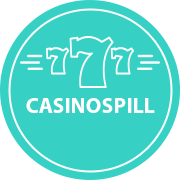 casinospill