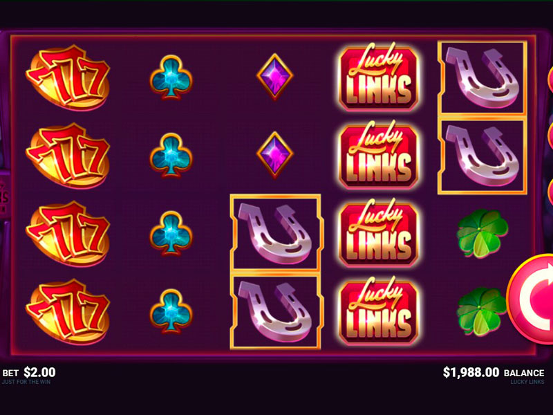 Lucky Links | Euro Palace Casino Blog