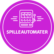 spilleautomater
