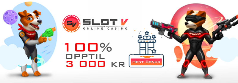 Norsk Casino